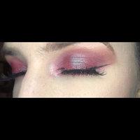 Makeup Geek X Mannymua Palette uploaded by Callie B.