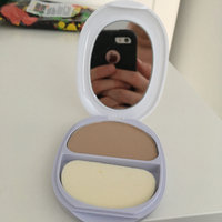 COVERGIRL Ready Set Gorgeous Pressed Powder Foundation uploaded by Tania B.