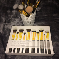 Sculpt and Blend - 10 Piece Brush Set uploaded by Chloe A.