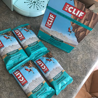 Clif Bar Energy Bar Cool Mint Chocolate uploaded by Jeremy F.