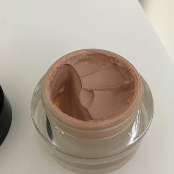 Photo of Revlon Colorstay Whipped Creme Makeup uploaded by Tania B.