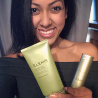 Elemis Dynamic Resurfacing Facial Wash uploaded by Victoria M.