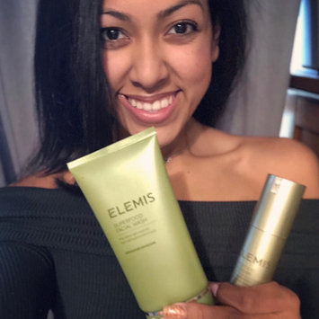 Photo of Elemis Dynamic Resurfacing Facial Wash uploaded by Victoria M.