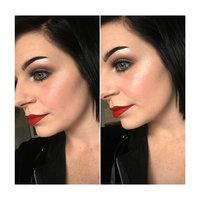 Gerard Cosmetics Hydra Matte Liquid Lipstick - Immortal uploaded by Caitlin D.