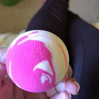 Beautyblender Swirl uploaded by Juana J.