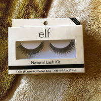 e.l.f. Natural Lash Multipack uploaded by Juana J.