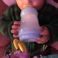 MAM Anti-Colic Bottle, Blue, 5 Ounce, 2Pack uploaded by alejandra_canales C.