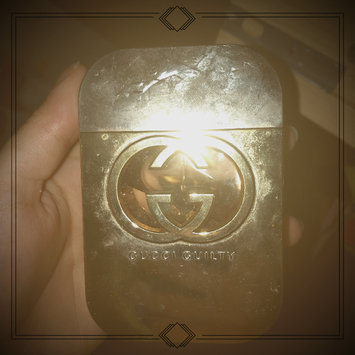 Photo of Gucci Guilty Eau de Toilette uploaded by albany s.