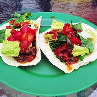 Old El Paso® Mild Taco Seasoning Mix uploaded by Rebecca K.