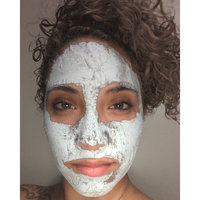 Tree Hut Exfoliating Mud Mask Detoxifying Charcoal uploaded by Sabrina F.