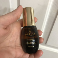 Marula Pure  Facial Oil uploaded by Candice R.