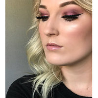 Too Faced Sketch Marker Liquid Art Eyeliner uploaded by Mallory C.