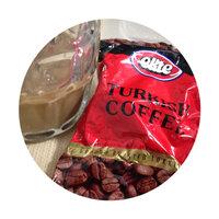 Elite Turkish Coffee Ground Roasted uploaded by Nka k.