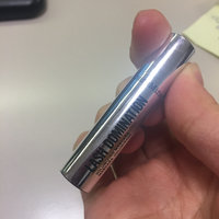 bareMinerals Lash Domination® Volumizing Mascara uploaded by Hannah B.