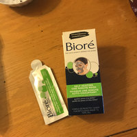 Bioré Self Heating One Minute Mask uploaded by Jess C.