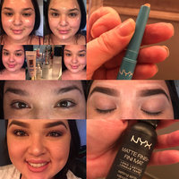 NYX Concealer Stick uploaded by Victoria M.
