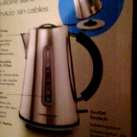 Hamilton Beach Hb 10 Cup Electric Kettle uploaded by Nka k.