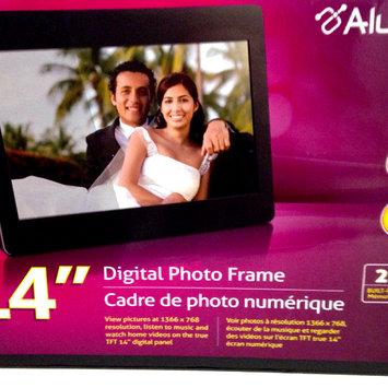 Photo of Aluratek 14