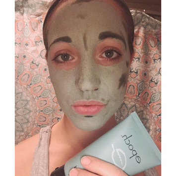 Photo of Nu Skin Epoch Glacial Marine Mud uploaded by Leeanna M.