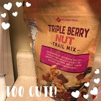 Member's Mark Triple Berry Nut Trail Mix (2.5 lbs.) uploaded by Preeti S.