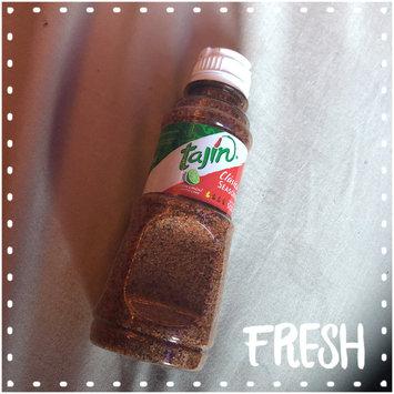 Photo of Tajin Clasico Seasoning uploaded by TaNina O.