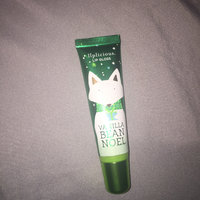 Bath & Body Works® Liplicious® Lip Gloss uploaded by Annie M.