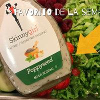 Skinnygirl™ Popcorn Mini Bags  Lime & Salt uploaded by RecetasdeFamiliabyMarilynMiles M.