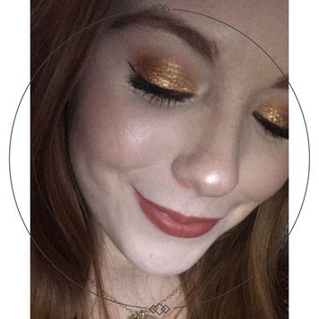 Photo of ColourPop Super Shock Eye Shadow Collection uploaded by Emilie T.