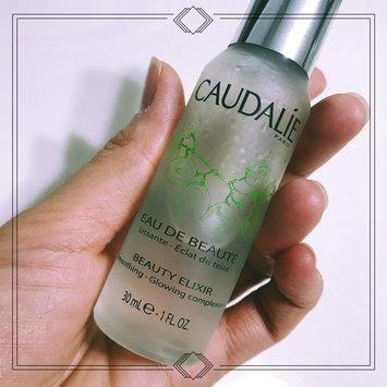 Photo of Caudalie Beauty Elixir The Secret of Makeup Artists uploaded by Jonna S.