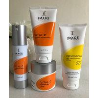 Image Skincare Vital C Hydrating Repair Creme, 2 Ounce uploaded by Edita P.