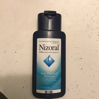 Nizoral Anti-Dandruff Shampoo uploaded by Nikki T.