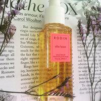 Rodin Olio Lusso - Luxury Face Oil uploaded by michelle w.