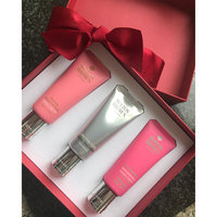 Molton Brown Alba White Truffle Hand Treatment 40ml uploaded by Maisie H.