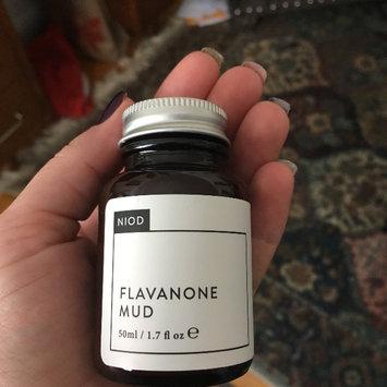 Photo of NIOD Flavanone Mud Mask 50ml uploaded by Caitlin W.