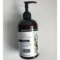 ApotheCARE Essentials™ The Replenisher Shampoo uploaded by Amber M.