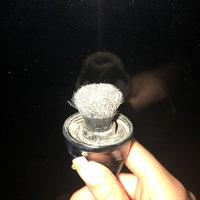 Revlon Colorstay Mineral Foundation SPF 10 uploaded by Mavi B.
