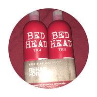 TIGI Bed Head Resurrection Shampoo/Conditioner (25.36oz) Set uploaded by ERICA P.