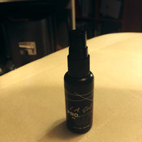 L.A. Girl PRO. setting HD High Definition Matte Finish Setting Spray uploaded by Binta d.