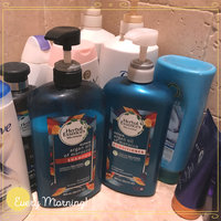 Herbal Essences Argan Oil of Morocco Shampoo uploaded by Allison G.