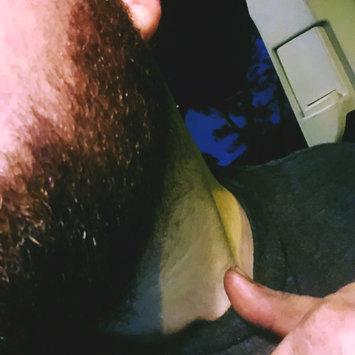 Photo of Jack Black Beard Oil uploaded by Cory S.