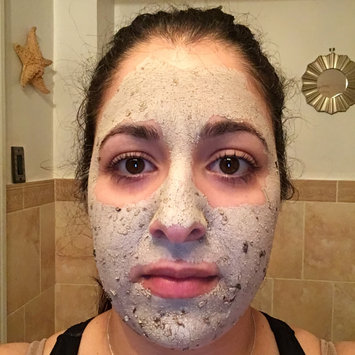 Photo of The Body Shop Charcoal Face Mask uploaded by sam 8.