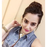 Be A Bombshell Lip Gloss uploaded by Ekaterina K.