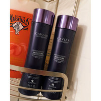 Alterna CAVIAR Anti-Aging® Replenishing Moisture Conditioner uploaded by Lauren P.