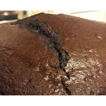 Photo of Betty Crocker™ Super Moist™ Favorites Chocolate Fudge Cake Mix uploaded by Rose B.
