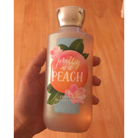 Bath & Body Works Georgia Peach Sweet Tea Shower Gel uploaded by Olha D.