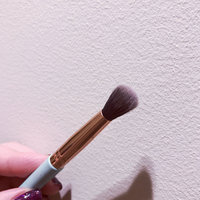 Elizabeth Mott Blending Brush uploaded by Ekaterina K.