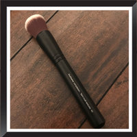 SEPHORA COLLECTION Classic Mineral Powder Brush #45 uploaded by KatelynnG E.