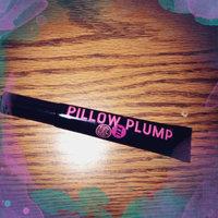 Soap & Glory Sexy Mother Pucker XXL Pillow Plump Plumping Lip Gloss uploaded by Meggan M.