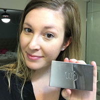 Urban Decay Naked Skin Ultra Definition Powder Foundation uploaded by Christina W.