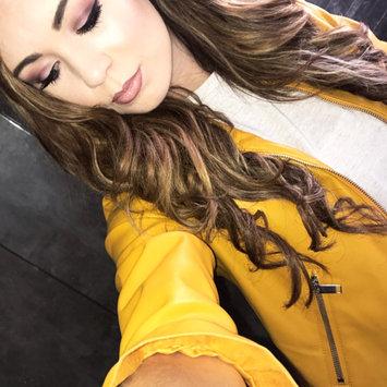 Photo of Zara uploaded by Leah W.